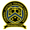 Criminal Justice Training Commission